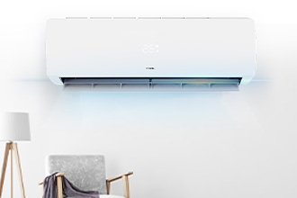 Heat Pumps / Air Conditioning