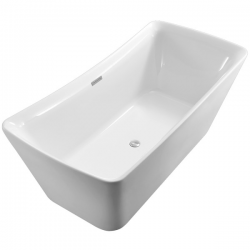 VOGUE Montreal Freestanding Bathtub 1700mm