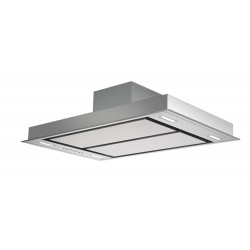 VOGUE Cealing Rangehood 1100mm Stainless Steel