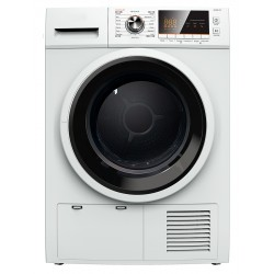 MIDEA Crown Condenser Dryer 7kg