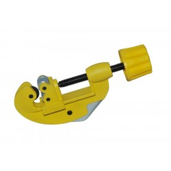 CROWNMAN Pipe Cutter  3-28mm
