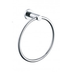 Towel Ring Eclipse Series