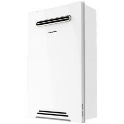 MIDEA Gas Water Heater 26L NG