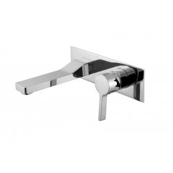 Elegance Concealed Basin or Bath Mixer