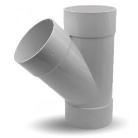 DWV Pipes & Fittings - Trade Depot low prices  Auckland and
