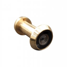 Door Hardware - Trade Depot low prices  Auckland and NZ Nationwide