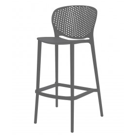 Terrific Bar Stools Trade Depot Low Prices Auckland And Nz Nationwide Beatyapartments Chair Design Images Beatyapartmentscom