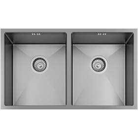Sinks - Trade Depot low prices. Auckland and NZ Nationwide