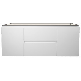 Vanities Trade Depot Low Prices Auckland And Nz Nationwide