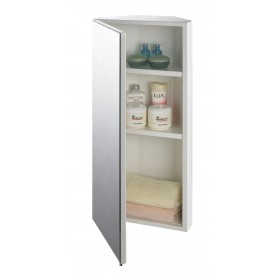 Bathroom trade depot low prices auckland and nz nationwide for Bathroom wall cabinets new zealand