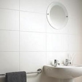 Wall Tiles - Trade Depot low prices  Auckland and NZ Nationwide