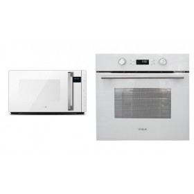 Appliances Trade Depot low prices Auckland and NZ Nationwide