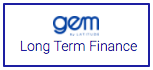 GEM Long Term Finance Button