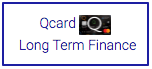 QCard Long Term Finance Button